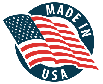 veteran-owned business badge