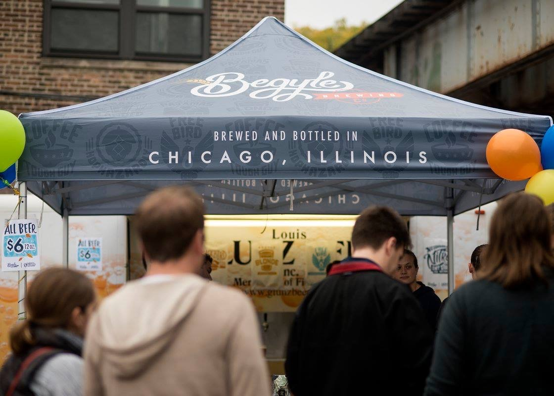 https://tentcraft-cdn.s3.amazonaws.com/images/gallery/custom-printed-canopy-tent-for-begyle-brewing.jpg